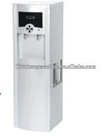 30L/D Air to water cold and hot T 15-32 RH 40-95% PP+CTO+UF+T33+UV home use industrial atmospheric water generator
