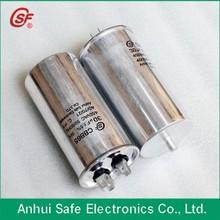 low voltage capacitors (440V)