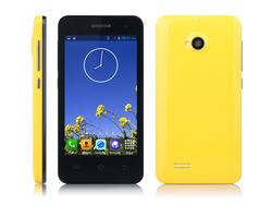 ananda MINI M1 512M/4GB Dual Sim mini cell phone