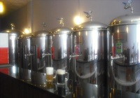 alcohol distillation equipment,home alcohol distiller,micro brewery for sale