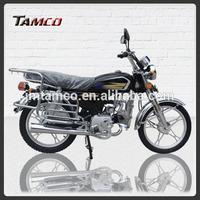 best selling T90-JL 90cc custom street motorcycles china motorbike racing for sale