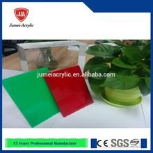 cast acrylic,plexiglass sheet,acrilico,pmma sheet