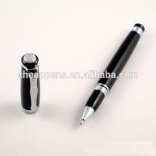 commercial Heavy metal roller pen
