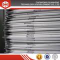 300 - 450 mm comprimento eletrodo soldar eni-c1 eletrodo para soldagem de aço fundido