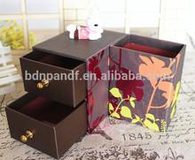 Multipurpose small things storaging box