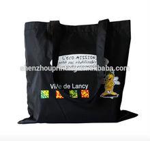 2015 China supplier high quality nylon bag/foldable nylon bag/pet food packaging nylon bag