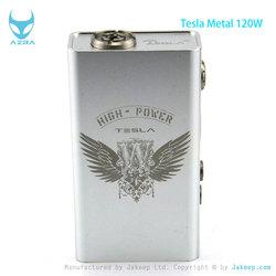Promotion price!! silver skyline m2 mod
