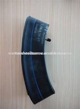 2.50/2.75-17 china butyl tire tube factory motorcycle tube