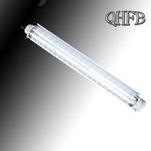Ex-proof T8 fluorescent lights/ lighting fixture