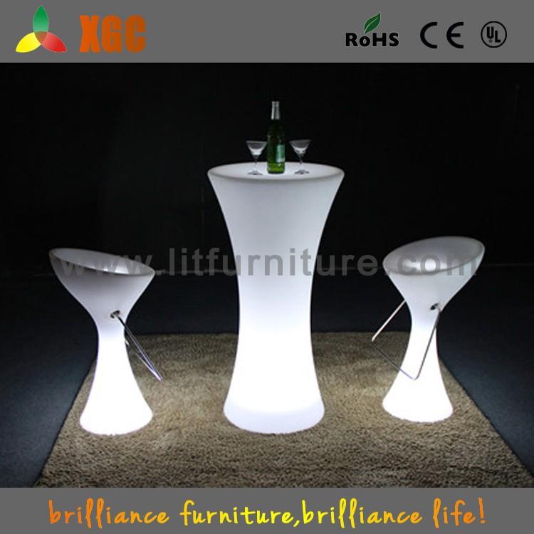 used bar stool supplier