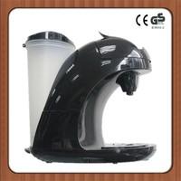 New Home Appliance 2015 2.5 Bar Automatic China Espresso Coffee Dispenser