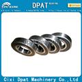 mazda eje de rueda cojinete para bt50 323 626 929 mazda3 mazda6 e2000 e2200 e2500 e1400 e1800 b2000 b2200 b2500 b2600 b2900