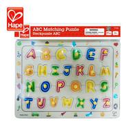 Colorful fashion promotional frames puzzle shape