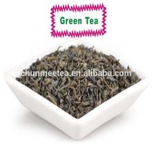 2015 china tea Flecha quality Algeria white box
