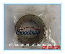 steering bearing 93808249