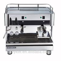 Wingkin 220 delonghi commercial coffee machine