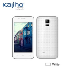 1.2GHz Chinese Products Wholesale Unlocked CDMA Mobile Phone