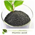 Npk granulado azul adubo composto 12-12-17 2 mgo