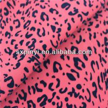 Brand new quality fashion fabric cotton cotton fabric cotton stretch twill fabric