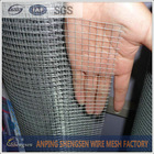 Galvanized Welded Wire Mesh Dog Kennel with factory price