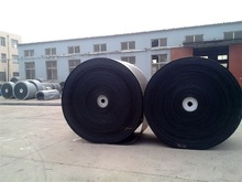 Comix Flat Rubber Belt For Conveying