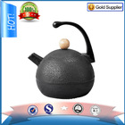 Teapots Wholesale Japanese And Chinese Antique Metal Enamel Cast Iron Teapot, High Quality Cast Iron Teapo