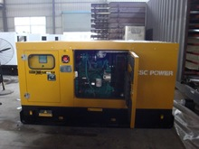 No1 in China Trade Assurance three phase 10kva lion generator with CE ISO
