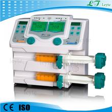 LTZ-810T micro price of syringe pump