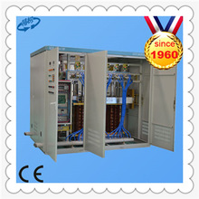 scr electrolytic rectifiers power supply