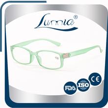 Glasses Floral Prints glasses optical frame liquidation stock