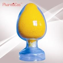Top quality raw materials folic acid price