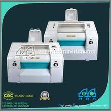Good quality and best price high capacity rice flour mill machine wheat electric mini wheat flour mill machine