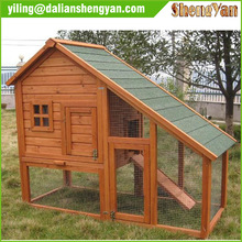 x large outside dog kennels and runs dog house