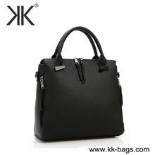 Handle bag handmade accessories natural leather handbags designer inspired handbags china buying online