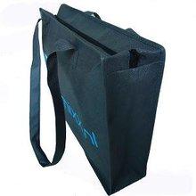wholesale italian matching shoe and bag