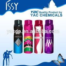 fragrance & deodorant best fragrance for women
