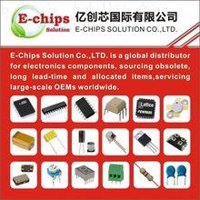 ( Electronic Components Parts ) ADG602BRTZ code SUB SOT23-6