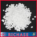 china por mayor de alta calidad de sulfato de magnesio heptahidratado fertilizantes mgso4 nombre químico