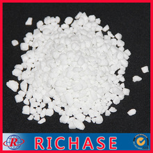 China Wholesale High Quality Magnesium Sulphate Heptahydrate Fertilizer Mgso4 Chemical Name