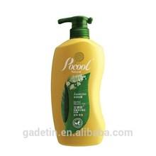 Moisturizing and skin tightening Body Wash with Jasmine essence