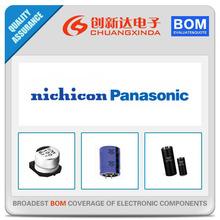 (Hof offer) Aluminum Capacitors 330UF 200V 20% SNAP LGR2D331MELZ30
