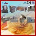 machines de nourriture machines snack frites françaises machine friteuse 0086 13592420081