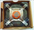 2015 Famous brand newest 90mm CPU cooler fan