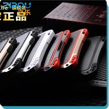 New Arrival, For Iphone 6 Ultrathin Cases, fashion waterproof case for iphone 6