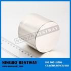 permanent magnet 12v dc motor wind generator