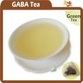 Thé vert silicone tea infuser / sachet de thé papier filtre, Emballage disponibles
