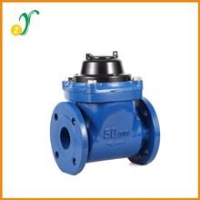 LXLC-50E design flow water meter