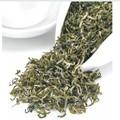 venda quente da alta qualidade de chá amargo cabaça