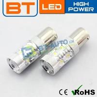 2015 NEW High Power LED LIGHT Car Led 3156\/3157 Car Led Tuning Light