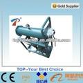 Jl portátil reacondicionamiento de aceite de la máquina, la capacidad de flujo de litro 32-500/min, no hay necesidad de uso de papel de filtro